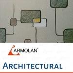 Achitectural Films