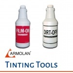 Other Tools & Chemicals