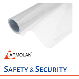 ARM Safety 7mil | 1.52m  x 6m