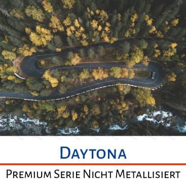 Autotoenungsfolien, Toenungsfolien, nicht metallisiert, Daytona