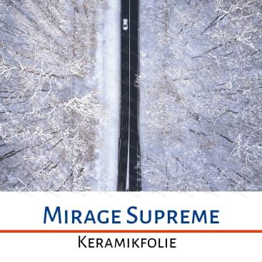 Autotoenungsfolien, Toenungsfolien, Premium, Keramik, Serie Mirage Supreme