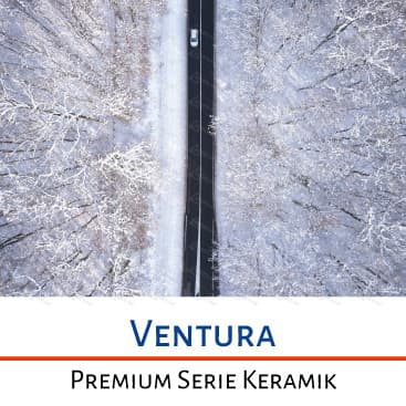 Autotoenungsfolien, Toenungsfolien, Premium, Keramik, Serie Ventura IR